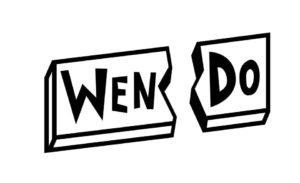 Logo WenDo