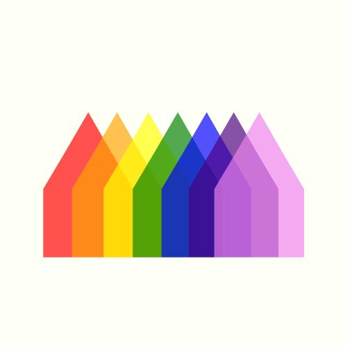logo projektu Szkoła bez uprzedzeń